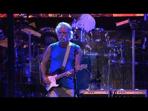 Dead & Company – Playin' In The Band (Riviera Maya, MX 2/15/18)