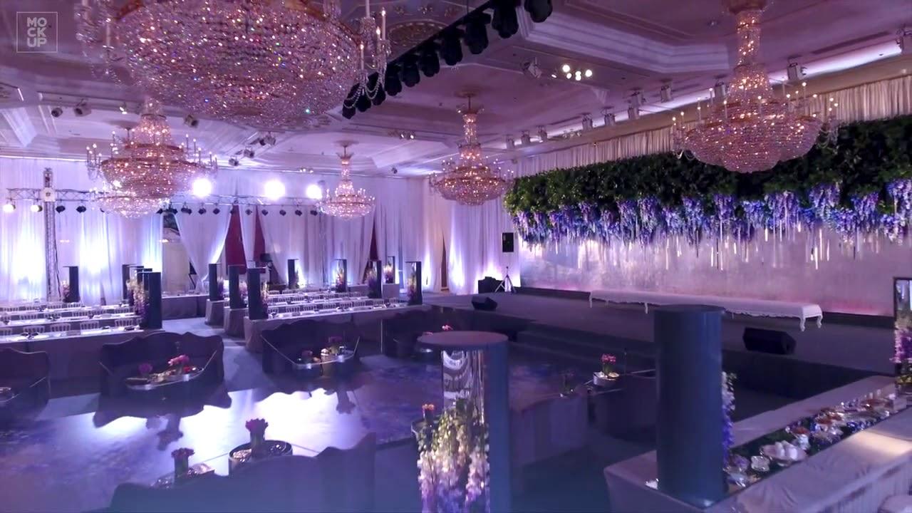 Laylati wedding hall youtube laylati wedding hall junglespirit Choice Image