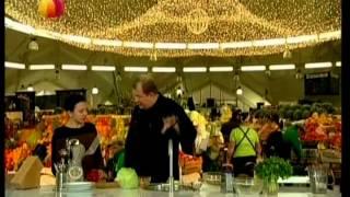 Спросите повара 22.12.2012 - Салат из печени трески. Рис в сковороде с кальмарами.(Настоятельно рекомендую посетить сайт http://cooking-book.in.ua Здесь вы найдете множество простых и оригинальных..., 2013-04-12T21:49:09.000Z)