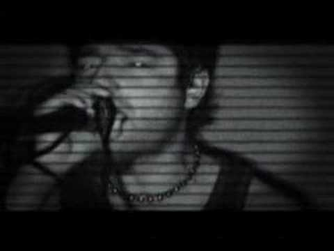 Rekiem - Mil Sueños (Videoclip)