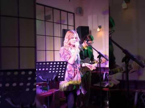 Tamara Stolzenberg & Band