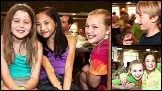 2012 Spring SCREAM Rt Recap Video