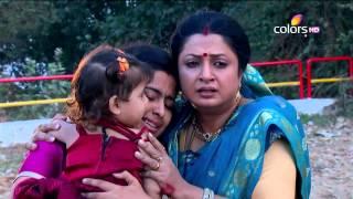 Sasural Simar Ka - ससुराल सीमर का - 27th Jan 2014 - Full Episode (HD)