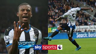 Who are the BEST players to be relegated from the Premier League?! | The Story Of