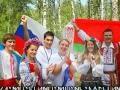 Три сестры Беларусь Украина Россия Анатолий КОРЖ mp3