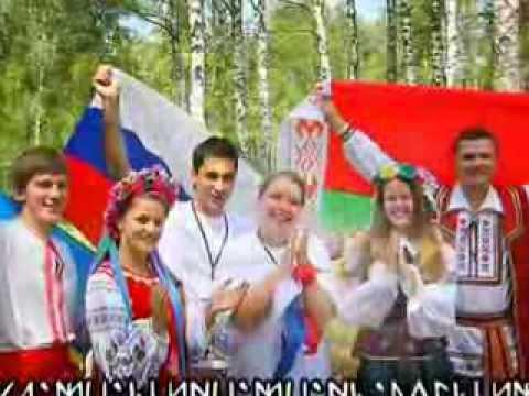 Кандагар туроператор Отдых и лечение в Украине, России