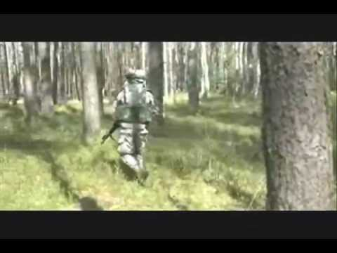The 7th Army NCOA in ACTION