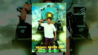 Comedy Movie - He Will Never Die - Full Movie - Latest English Movies 2016