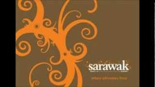 Spitfire - Aram Meh
