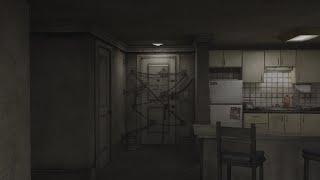 Silent Hill - Room Of Angel русские субтитры .