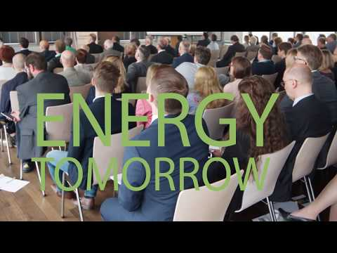 Energy Tomorrow 2019- Teaser TPA Group