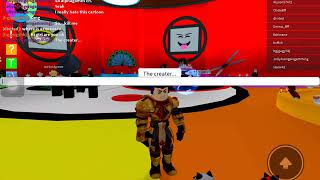 Why i hate roblox-roblox miraculous ladybug review