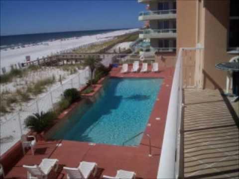 Emerald Key Condos For Orange Beach Alabama Vid