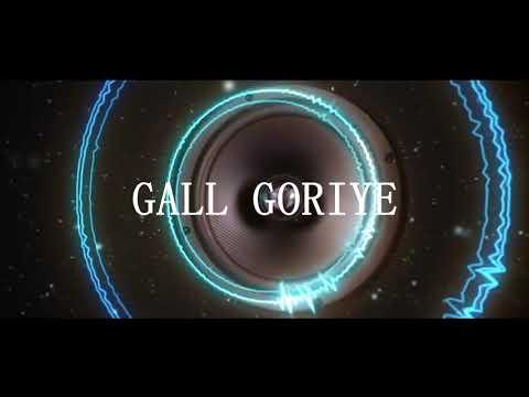 GALL GORIYE (Raftaar Rap) COVER (Official...