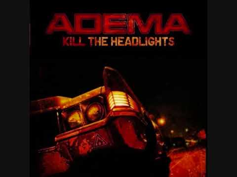 adema-all-these-years-kacskovics17