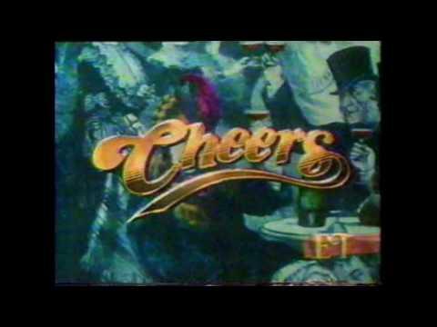 1994 Entertainment Tonight Story (Little Giants: John Madden)