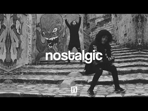 Jaden Smith - Fast (Daniel D'artiste Remix)
