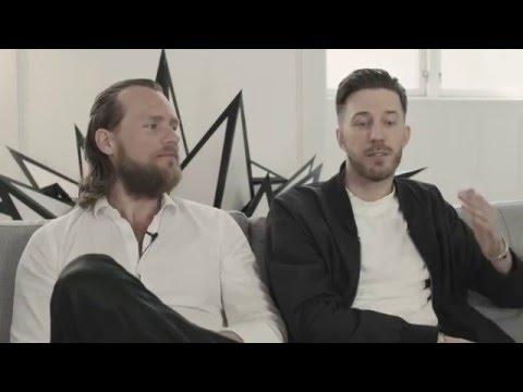 Nik & Jay på Grøn Koncert 2016 - YouTube