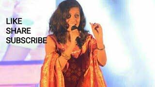 Diksha wavhal -(sairat zal ji -song)