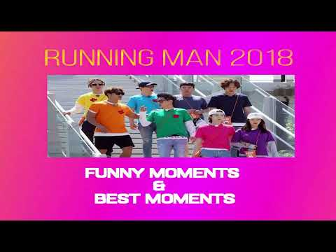 Image of: Spy Running Man Episode 416 Lee Kwang Soo Got Dumped Four Times By Girl Funny Moments 2018 Part Youtube Running Man Episode 416 Lee Kwang Soo Got Dumped Four Times By