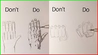 26 DRAWING TIPS YOU'D WISH YOU'D KNOWN SOONER