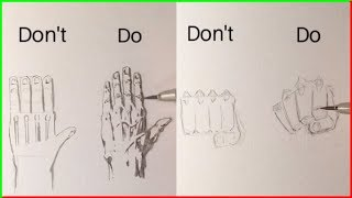 26 DRAWING TIPS YOU