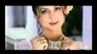 YouTube   Rahim Shah   Tap tap tapta ankhon sai ansoo