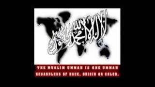 Chavez: said Western Media Try To Demonize Muslims