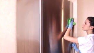 Генеральная уборка(Генеральная уборка квартиры потребует целого дня. Вы можете потратить его на общение со своими близкими,..., 2016-02-29T12:04:51.000Z)