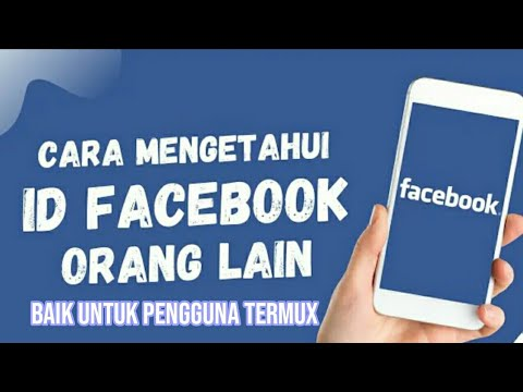 cara-mengetahui-id-facebook-teman-/-orang-lain
