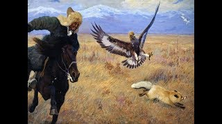Life is Feudal: MMO СНГ-ИРИЙ: 2 день,  Стройка , охота , дела гильдейские