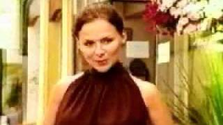 Emiliana Torrini (2000)  - Unemployed in Summertime