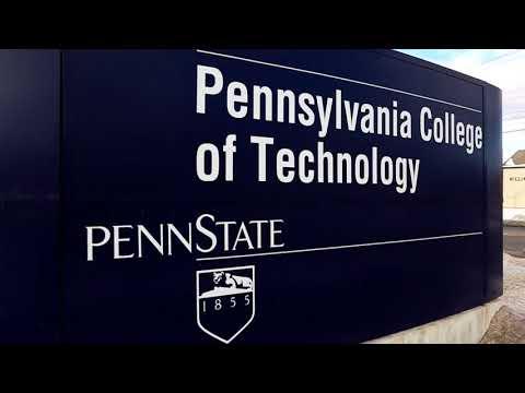 Pennsylvania's Plastics Industry