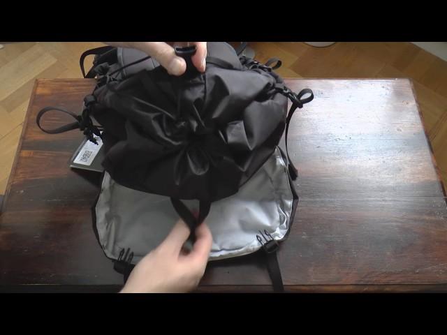Arcteryx Klettergurt Review : Arc teryx alpha fl l review travelerbase traveling tips