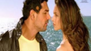 Jhak Maar Ke (Song Promo) | Desi Boyz | John Abraham | Akshaya Kumar