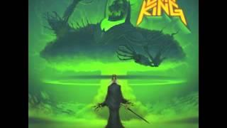 Download lagu LICH KING - Combat Mosh