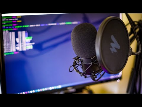 How To Use DroidCam as Microphone