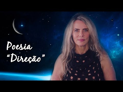 """Direção"" - Bruna Lombardi"
