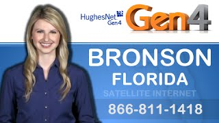 Bronson FL Satellite Internet service Deals, Offers, Specials and Promotions