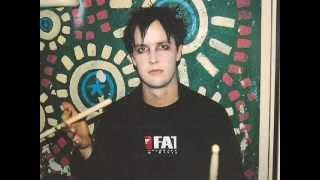 "Avenged Sevenfold - Jimmy ""The Rev"" Sullivan [Tribute Video]"