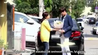Kore Klip - Janti