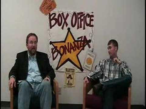 Box Office Bonanza Episode 3 Part 2