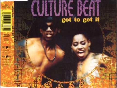 culture-beat-got-to-get-it-extended-album-mix-ddeann87