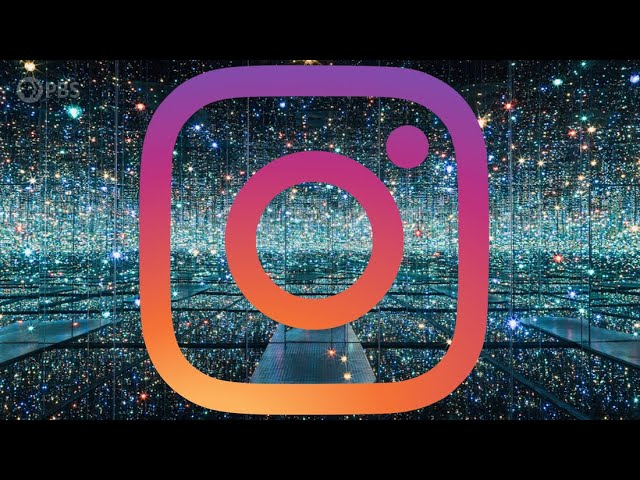 Is Instagram Changing Art?