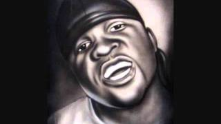 Mike Jones - Addictive freestyle
