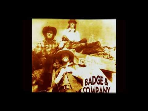 Badge & Company - Same (1977) [Full Album] 🇺🇸 Southern Country Rock/Hard Heavy Blues/Rock N Roll..