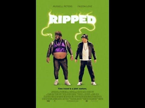 Обкуренные / Ripped (2017) Трейлер