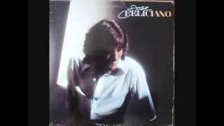Jose Feliciano - Let