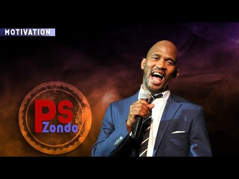 Pastor Sthembiso Zondo- Inyama Ebolile