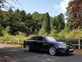 2009 Audi A6 3.0 TFSI Le Mans Quattro - Rare supercharged engine - Condition review